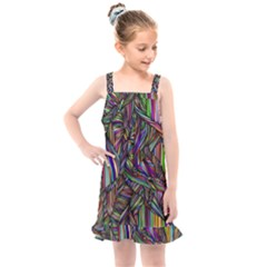 Background Wallpaper Abstract Lines Kids  Overall Dress