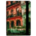 Havana Cuba Architecture Capital Apple iPad Pro 9.7   Flip Case View2