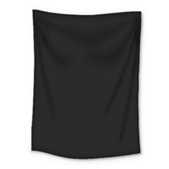 Define Black Medium Tapestry