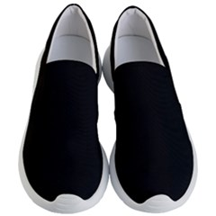 Define Black Women s Lightweight Slip Ons