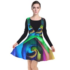 Rainbow Rose 17 Other Dresses