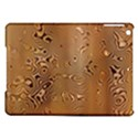 Circuit Board iPad Air Hardshell Cases View1
