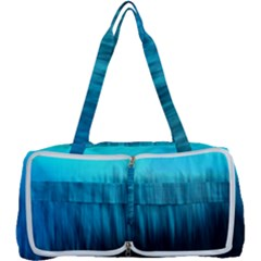Bestseller Multi Function Bag
