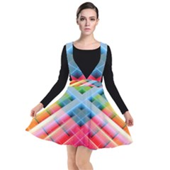 Graphics Colorful Colors Wallpaper Graphic Design Other Dresses