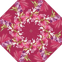 Motif Design Textile Design Folding Umbrellas