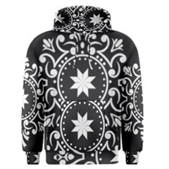 Table Pull Out Computer Graphics Men s Pullover Hoodie