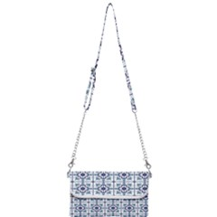 Precious Glamorous Creative Clever Mini Crossbody Handbag by Sapixe