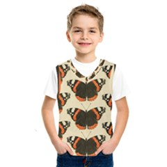 Butterfly Butterflies Insects Kids  Sportswear