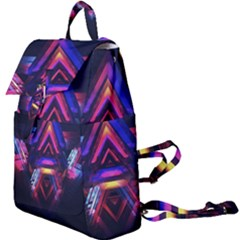 Abstract Desktop Backgrounds Buckle Everyday Backpack