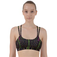Summer Time Is Over And Cousy Fall Season Feelings Are Here Line Them Up Sports Bra