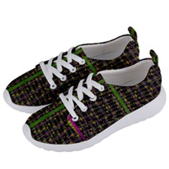 Summer Time Is Over And Cousy Fall Season Feelings Are Here Women s Lightweight Sports Shoes by pepitasart