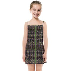 Summer Time Is Over And Cousy Fall Season Feelings Are Here Kids Summer Sun Dress