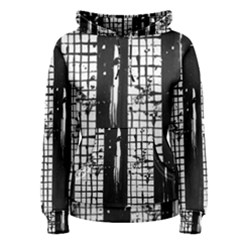 Whitney Museum Of American Art Women s Pullover Hoodie