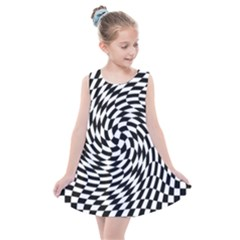 Whirl Kids  Summer Dress