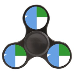 Flag Of West Puntland Finger Spinner by abbeyz71