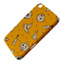 Funny Halloween Party Pattern Samsung Galaxy Tab 3 (8 ) T3100 Hardshell Case  View4