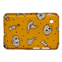 Funny Halloween Party Pattern Samsung Galaxy Tab 2 (7 ) P3100 Hardshell Case  View1