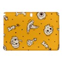 Funny Halloween Party Pattern Samsung Galaxy Tab Pro 10.1 Hardshell Case View1