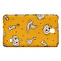 Funny Halloween Party Pattern Samsung Galaxy Tab 4 (8 ) Hardshell Case  View1