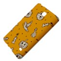 Funny Halloween Party Pattern Samsung Galaxy Tab 4 (8 ) Hardshell Case  View4