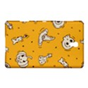 Funny Halloween Party Pattern Samsung Galaxy Tab S (8.4 ) Hardshell Case  View1
