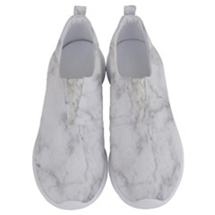 Marble Men s No Lace Lightweight Shoes