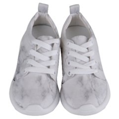 Marble Kids  Lightweight Sports Shoes