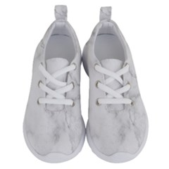 Marble Kid s Lightweight Running Shoes