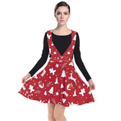 Christmas Pattern Other Dresses