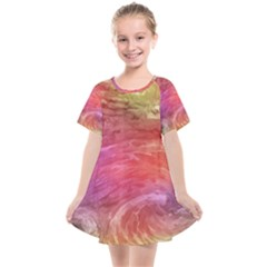 Background Wallpaper Abstract Kids  Smock Dress