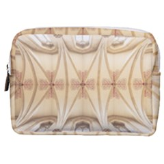 Wells Cathedral Wells Cathedral Make Up Pouch (medium)