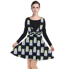 Ghost Pet Black Other Dresses