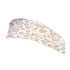 Vector Classical Pattern Stretchable Headband
