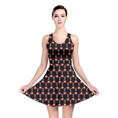 L45 Reversible Skater Dress by treegold