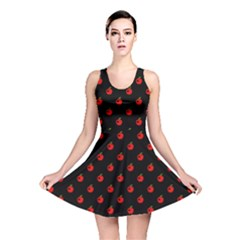 J27 Reversible Skater Dress by treegold