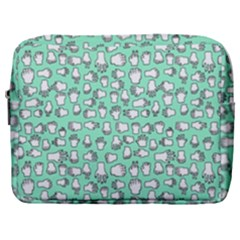 Hand Cute Make Up Pouch (large)