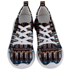 Catherine S Palace St Petersburg Women s Lightweight Sports Shoes
