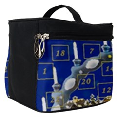 Advent Calendar Advent Gifts Make Up Travel Bag (small)