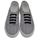 Broome  Men s Classic Low Top Sneakers View1