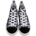 Adelaide  Men s Mid-Top Canvas Sneakers View1