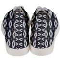 Adelaide  Men s Mid-Top Canvas Sneakers View4