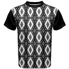 Adelaide Dva Men s Cotton Tee