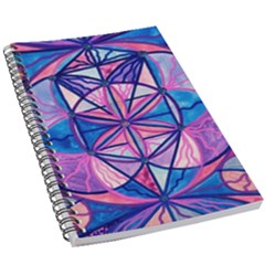 Feminine Interconnectedness   5 5  X 8 5  Notebook New by tealswan