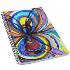 Relationship   5 5  X 8 5  Notebook New by tealswan