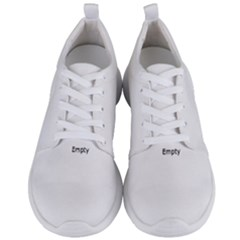 Cheerful Ethnic Men s Lightweight Sports Shoes