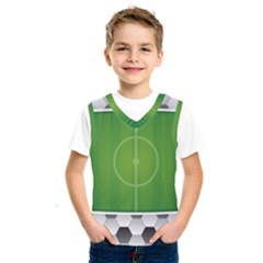 Background Sports Soccer Football Kids  Sportswear