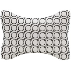 Between Circles Seat Head Rest Cushion