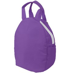 All Purple Travel Backpacks by TimelessFashion