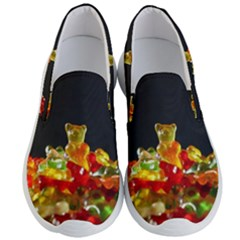 Yummi Bears Men s Lightweight Slip Ons