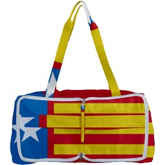 Valencian Estrelada Multi Function Bag by abbeyz71